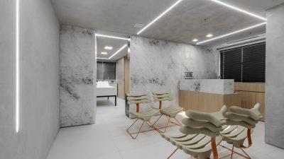 luiz-paulo-andrade-arquitetos-comercial-consultorio-ardengh-1