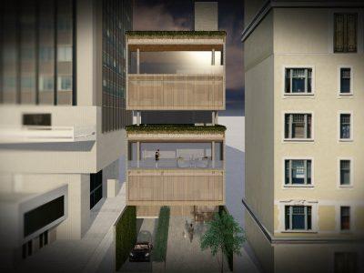 luiz-paulo-andrade-arquitetos-comercial-edificio-arthur-ramos-3