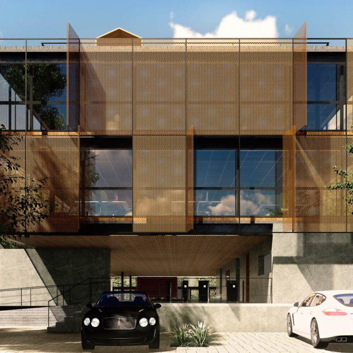 luiz-paulo-andrade-arquitetos-comercial-edificio-europa-3