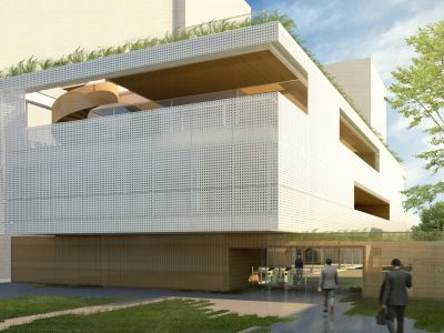 luiz-paulo-andrade-arquitetos-comercial-edificio-reboucinhas-1