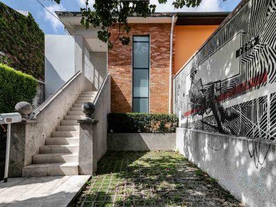 luiz-paulo-andrade-arquitetos-comercial-sede-lpa-1