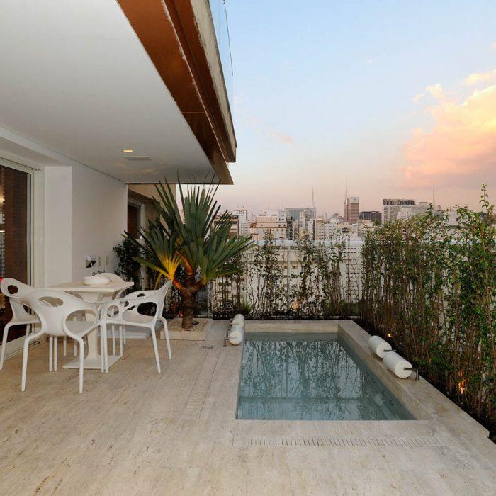 luiz-paulo-andrade-arquitetos-residencial-apartamento-bella-cintra-15