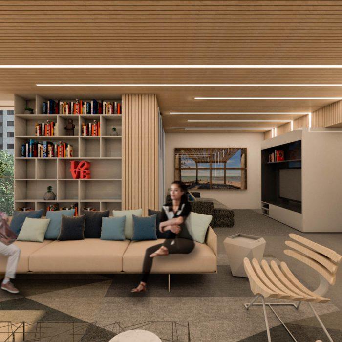 luiz-paulo-andrade-arquitetos-residencial-apartamento-born-linden-4