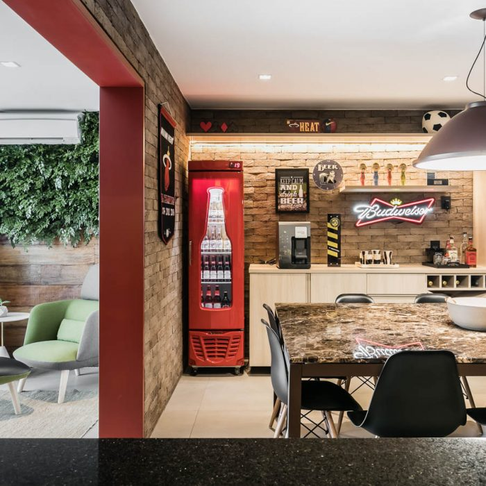 luiz-paulo-andrade-arquitetos-residencial-apartamento-catao-3