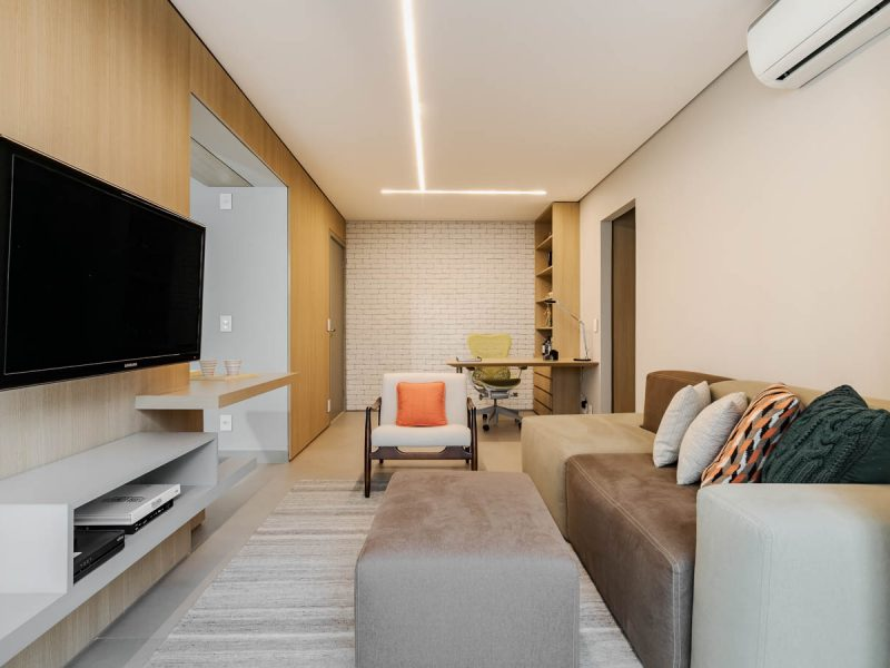 luiz-paulo-andrade-arquitetos-residencial-apartamento-gt-2