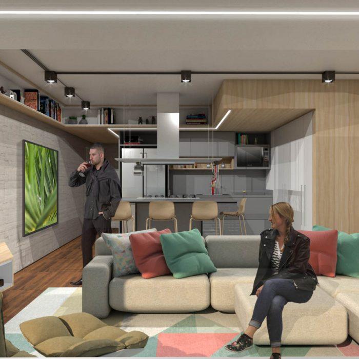 luiz-paulo-andrade-arquitetos-residencial-apartamento-ny-1