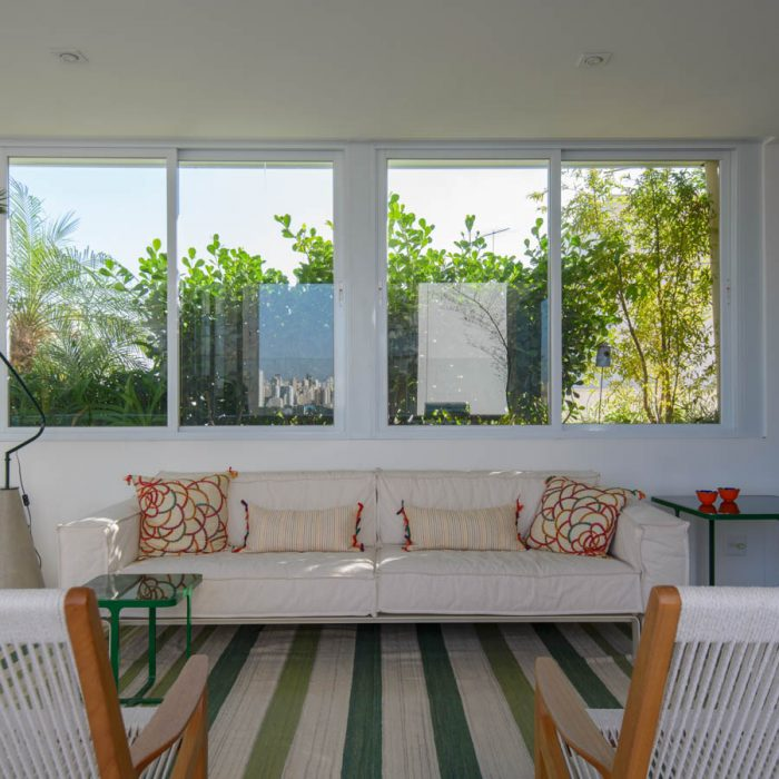 luiz-paulo-andrade-arquitetos-residencial-apartamento-pedroso-7