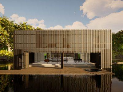 luiz-paulo-andrade-arquitetos-residencial-casa-das-aguas-6