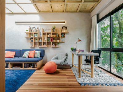 luiz-paulo-andrade-arquitetos-residencial-casa-franca-15
