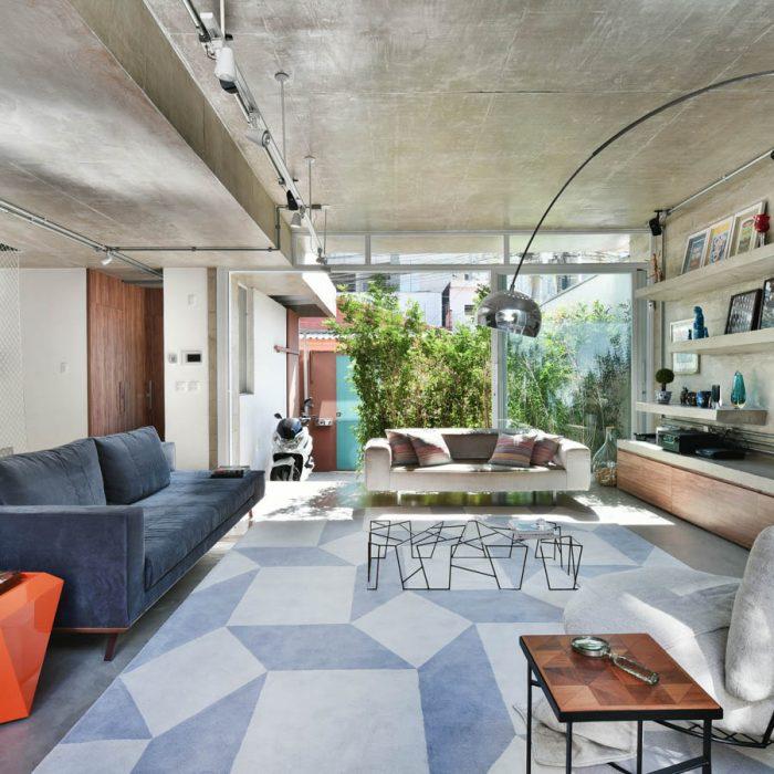 luiz-paulo-andrade-arquitetos-residencial-casa-lp-4