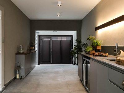 luiz-paulo-andrade-arquitetos-residencial-casa-ruffo-1