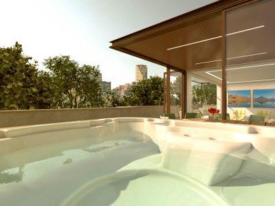 luiz-paulo-andrade-arquitetos-residencial-casa-ssk-sp-17