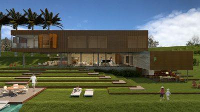 luiz-paulo-andrade-arquitetos-residencial-casa-ssk-externa-03